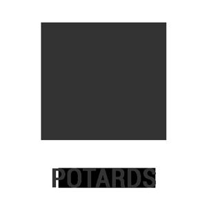 potards