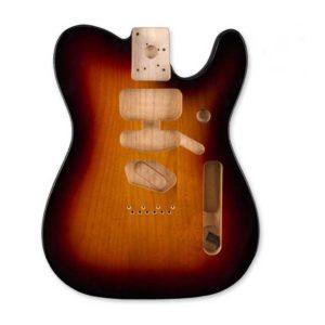 deluxe-series-telecaster-ssh-alder-body-modern-bridge-mount-3-color-sunburst