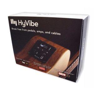 Kit d'installation su système HyVibe