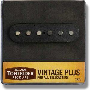 micro chevalet telecaster Tonerider Vintage Plus